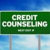 Comment choisir une agence de conseil en crédit