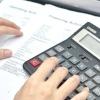 Comment choisir un gestionnaire de fonds de couverture