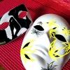 Comment choisir un masque de mardi gras