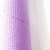 Comment choisir un tapis de pilates