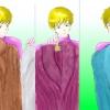 Comment choisir un manteau de fourrure de qualité