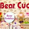 Comment choisir un ours en peluche