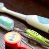 Comment choisir une brosse à dents