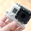 Comment choisir un appareil photo numérique étanche
