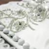Comment choisir une robe de mariée