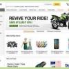 Comment choisir une entreprise de gros pour l'expédition de baisse ebay