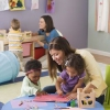 Comment choisir un soin de jour infantile