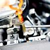 Comment choisir des pièces de performance automobile