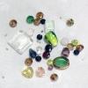 Comment choisir des perles de verre