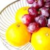 Comment choisir des aliments sains post-exercice