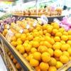 Comment choisir des collations saines du supermarché