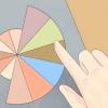 Comment choisir les couleurs de maquillage