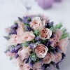 Comment choisir la forme de votre bouquet de mariée