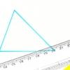 Comment classer les triangles