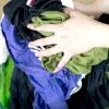 Comment nettoyer un panier