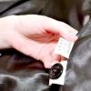 Comment nettoyer une veste en cuir