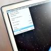 Comment nettoyer un écran pro macbook
