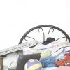 Comment nettoyer la chambre d'un adolescent désordre