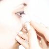Comment nettoyer un anneau dans le nez