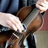 Comment nettoyer un violon