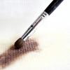 Comment nettoyer les pinceaux de maquillage cosmétiques