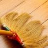 Comment nettoyer les planchers de bois franc
