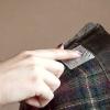 Comment nettoyer les chaussures en cuir