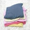 Comment nettoyer les vêtements d'été