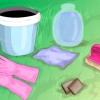 Comment nettoyer les meubles de patio