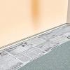 Comment nettoyer les taches de suie sur les murs