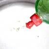 Comment nettoyer les éviers en acier inoxydable
