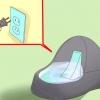 Comment nettoyer la pompe à eau pour petmate fontaine d'eau potable de votre chat / chien