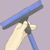 Comment nettoyer les carreaux et coulis