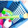 Comment nettoyer pour les clients