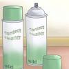 Comment nettoyer l'équipement stéréo millésime