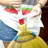 Comment nettoyer votre maison en 15 minutes