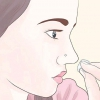 Comment nettoyer votre piercing nez