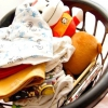 Comment nettoyer votre chambre en 30 minutes ou moins