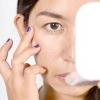 Comment faire pour effacer la mauvaise peau