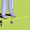 Comment fermer votre position de golf