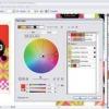 Comment colorer dans adobe illustrator