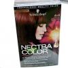 Comment colorer vos cheveux avec de la teinture