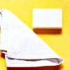 Comment lutter contre la peau sèche