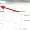 Comment communiquer efficacement grâce à facebook