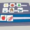 Comment communiquer avec un enfant autiste en utilisant le système de communication par échange d'images