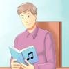 Comment composer une mélodie