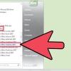 Comment configurer outlook 2007 pour qu'il fonctionne avec gmail