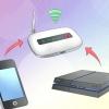 Comment connecter sony ps4 avec les téléphones mobiles et les appareils portables
