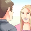 Comment se connecter avec ne importe qui