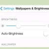 Comment conserver une batterie de l'ipod nano 3g
